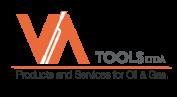 V.A. Tools Ltda.